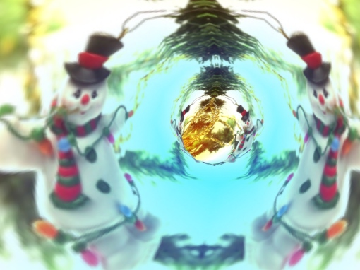 merry-christmas-morph-snowman