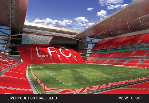 anfield-stadium-inside