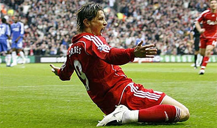 fernando-torres-liverpool-football-club