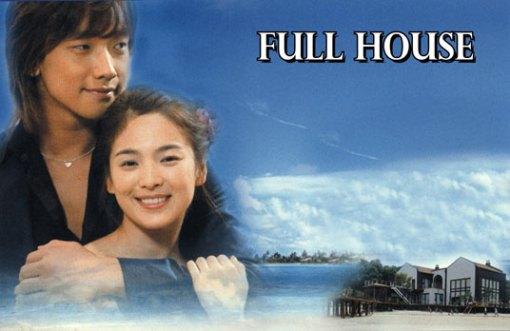 fullhouse-banner