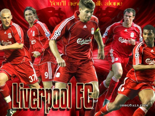 liverpool-fc-02-final-1000-copy
