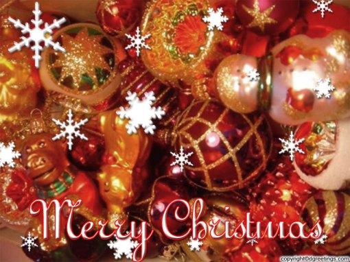 merry-christmas099-800-1