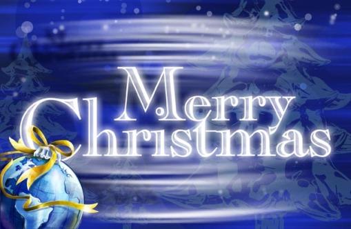 merry_christmas_web