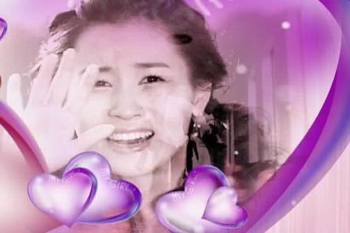 mygirl3