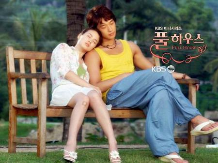 song-hye-kyo-rain-01